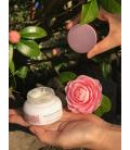 Blossom Jeju 粉紅山茶神菲花朵滋潤活妍面霜 50ml