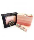 Artisanal Soap Floral Tea 瑰麗茶香140g