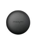 MOOYEE RELAXING MASSAGER 2.0