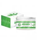溫和有機草本抗敏舒缓面膜 - 100 ml