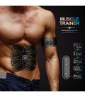 VONMIE MUSCLE TRAINER 2.0
